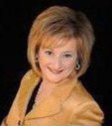 Profile picture for Claire Bisignano Chesnoff