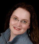 Profile picture for Jeannie Lugo