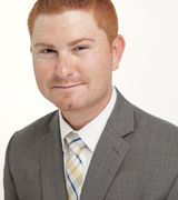 Christopher…, Real Estate Pro in Naples, FL