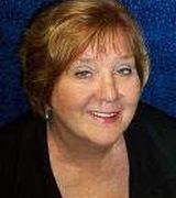 Juleen M Tho…, Real Estate Pro in San Diego, CA