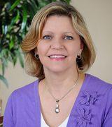 Donna McDuffie, Agent in Charlotte, NC