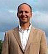 Chris Willia…, Real Estate Pro in Saint Matthews, KY