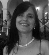 Heidi Murphy…, Real Estate Pro in Tustin, CA