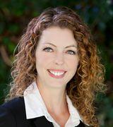 Amy Gillissen, Real Estate Pro in Huntington Beach, CA
