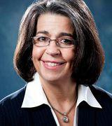 Donna Wheaton…, Real Estate Pro in Media, PA