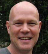 Michael Lowe…, Real Estate Pro in Salem, OR