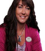 Profile picture for Lisa Garmon