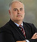 Dwight Bardot, Real Estate Pro in Annandale, VA