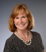 Beth Smith Shuey Team, Agent in Charlotte, NC