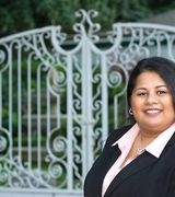 Maryann Salt, Real Estate Pro in Walnut Creek, CA