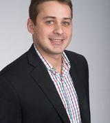 Profile picture for Will DaSilva