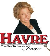 Michelle Hav…, Real Estate Pro in Kennewick, WA
