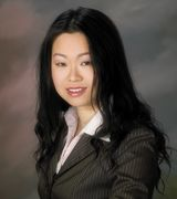 Profile picture for Jessica Ye