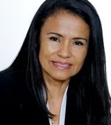 Maria Bolden, Real Estate Pro in