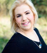 Gina Guajardo…, Real Estate Pro in Bothell WA 98021, WA