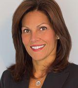 Nancy Lourei…, Real Estate Pro in Holmdel, NJ