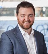 Michael Gailey, Real Estate Agent in Washington, DC