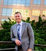 Chris Martin…, Real Estate Pro in Midvale, UT