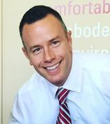 Mike Wall, Real Estate Pro in Springboro, OH