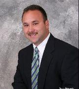 Rod Davis, Agent in Seymour, IN