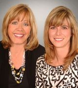 Bobbie St John, Agent in West Dundee, IL