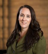 Patricia Sar…, Real Estate Pro in Pensacola, FL