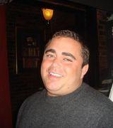 Profile picture for Albert Hakim
