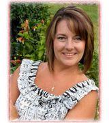 Profile picture for Colette Dale