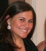 Marina Hauser, Agent in Hanover, MA