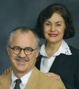 Greg & Mary…, Real Estate Pro in Arcadia, CA