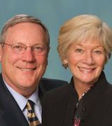 Bob and Sandy Smith, Agent in Asheville, NC