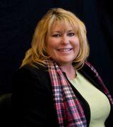 Shellee Sche…, Real Estate Pro in Wheat Ridge, CO