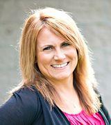 Amy Grafenstein, Real Estate Agent in Cambridge, MN