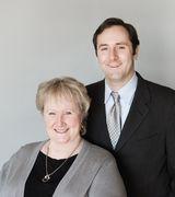 Barbara & Cory Kohut, Real Estate Agent in Oak Park, IL