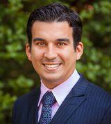 Jeffrey Kock…, Real Estate Pro in Redwood City, CA
