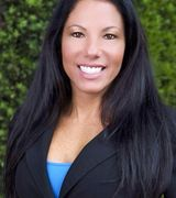 Michelle Moo…, Real Estate Pro in Coral Springs, FL