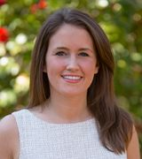 Katie Simmons, Real Estate Pro in Greensboro, NC