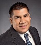 Jaime Marin, Real Estate Pro in SAN ANTONIO, TX