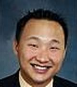 Neil Choe, Agent
