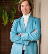 Laurie Turner, Agent in Pasadena, CA