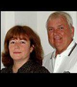 Larry & Lyn Lunsford, Agent in davie, FL