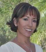 Betsie Taber, Real Estate Pro in Lakewood Ranch, FL