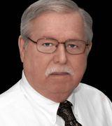 Jim Spowart, Agent in Howe, TX