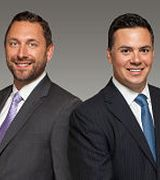 Matt  Brown & Peter Cossio, Real Estate Agent in Hoboken, NJ