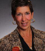Carolyn Goodman, Real Estate Agent in Medford, MA