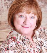 Carol Jacob, Real Estate Pro in Valrico, FL
