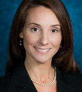 Kimberly Rossi, Agent in Ventura, CA