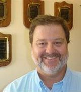 darrel cook, Real Estate Pro in jonesboro, AR