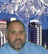 Tom Winand, Real Estate Pro in Salt Lake City, UT