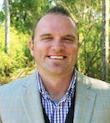 Troy Alsaker, Real Estate Agent in Pensacola, FL